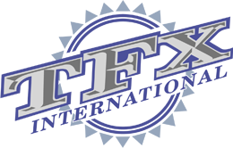 TFX-International_logo