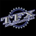 www.tfxinternational.com