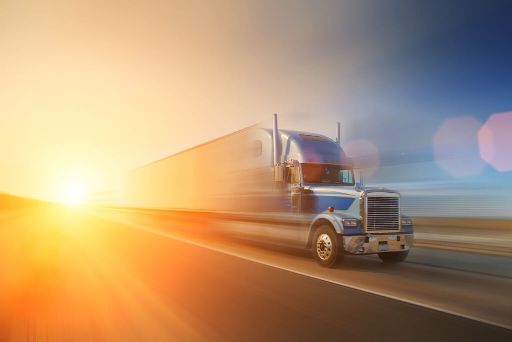 Benefits of enclosed vehicle shipping in Canada